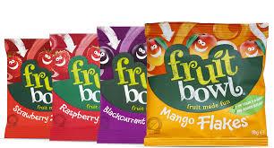 home fruitbowl fruit snacks putting fun into fruit