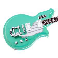 airline guitar ebay