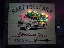 Wood Project Ideas For Christmas by Best 25 Christmas Wooden Signs Ideas On Pinterest Christmas