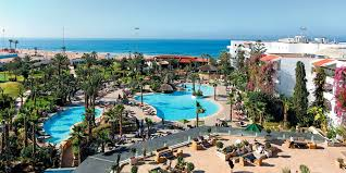 lexus hotel turkey hotel riu tikida beach adults only hotel