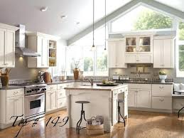 kitchen remodel ideas 2014 kitchen remodelling ideas attractive renovation ideas for kitchens