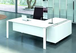 bureau ado pas cher bureau ado pas cher bureau blanc design fresh meuble bureau design