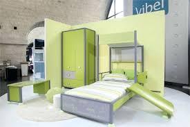kids modern bedroom furniture beautiful modern kids bedroom sets bedroom stylish kids modern