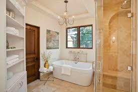 mediterrane badezimmer badezimmergestaltung wie sie ihr bad im mediterranen stil gestalten
