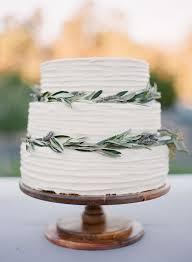 wedding cake simple best 25 nature wedding cakes ideas on wedding