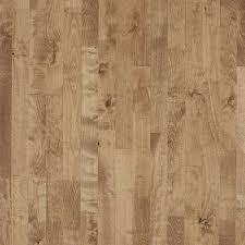 junckers hardwood flooring junckers 9 16 harmony hardwood flooring colors