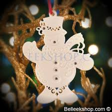belleek gifts decorations 2014 ireland