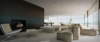 best best office room ap83l 13709