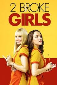 Broke Girls Halloween Costume 2 Broke Girls Season 6 Rotten Tomatoes