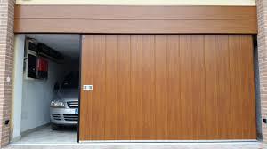 porte sezionali hormann porte sezionali per garage prezzi designs installazione portoni