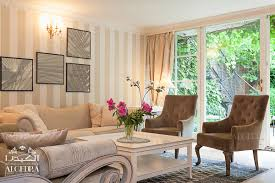 interior modern french living room decor ideas to french design