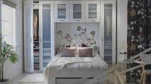 kleine schlafzimmer ideen für kleine schlafzimmer kleines schlafzimmer einrichten 25
