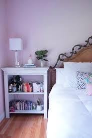 All Pink Bedroom - the vero st dreamy pink bedroom