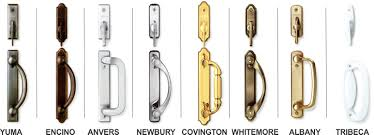 Hinged French Patio Doors by Anderson Patio Door Lock Gallery Glass Door Interior Doors