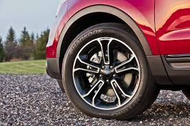 ford explorer sport wheels 2013 ford explorer reviews and rating motor trend