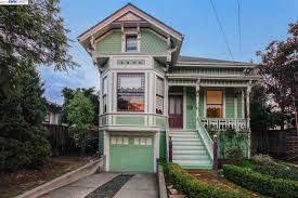 Five Bedroom House For Rent In 94501 1522 Pearl St Alameda Ca 94501 Mls 40808341 Coldwell Banker