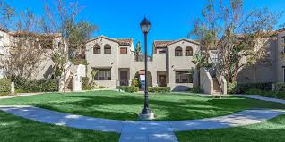 homes with in apartments laurel apartment homes apartments in ladera ranch ca