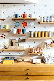 pegboard ideas kitchen pegboard ideas kitchen wall featuring pegboard pegboard ideas for