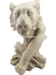 tiger statue tiger statue suppliers and manufacturers at alibaba com