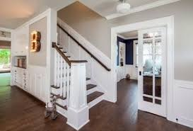 Staircase Design Ideas Craftsman Staircase Design Ideas U0026 Pictures Zillow Digs Zillow