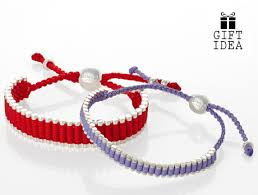red links bracelet images Discounts from the links of london sale secretsales jpg