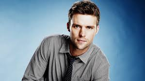 House M D Cast by Dr Robert Chase Played By Jesse Spencer Cast U0026 Crew House
