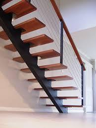 stairs design steel stairs design example best steel stairs design