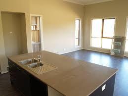 Split Level Bedroom by Brand New 3 Bedroom Split Level Homes 645 000 Beaumont Hills