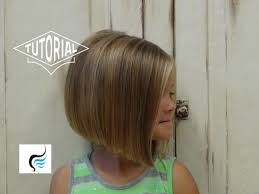 aline womens haircut image from http www sophiegee com wp content uploads short line