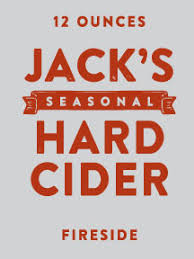 jack s jack s hard cider jack s hard cider never from concentrate