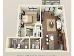 2 Bedroom Apartments Chicago Terrazio Apartment Homes In Chicago Apartments By Mandel Group