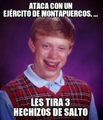 Les Meme - memes de clash of clans imagenes chistosas