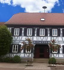 Wohnzimmer Heilbronn Speisekarte Gaststätten U0026 Unterkünfte