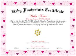 pics for birth certificate template for project kgzrtlmd