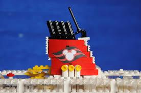 Disney Fantasy Floor Plan Lego Ideas Disney Wonder Magic Fantasy Or Dream Cruise Ships