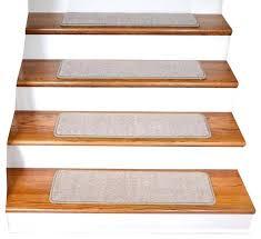 stair tread carpet dean premium pet friendly tape and adhesive