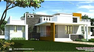 home designs floor plans one floor home design flowzeen com