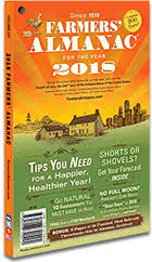 best days to cut hair for growth best days to cut hair to slow growth from the farmers almanac