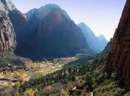 Utah National Parks images All utah national parks open zion ponderosa ranch and resort jpg