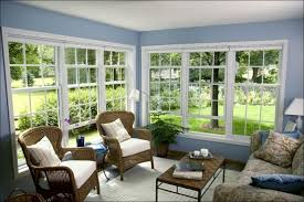 Cost Sunroom Addition Average Cost Sunroom Extension Page 5 Saragrilloinvestments Com