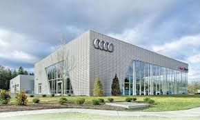 audi dealership audi u0027s philadelphia campaign