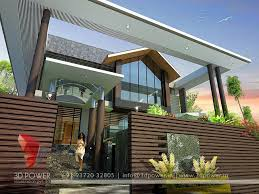 modern home design design ultra modern home designs home designs home exterior design