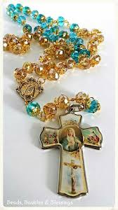 rosary shop 83 best r o s a r i e s for images on rosary
