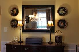 Home Design Ideas Dining Room by Mesmerizing 10 Medium Dining Room Decor Decorating Design Of
