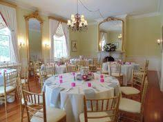 Northern Virginia Wedding Venues Airlie Center I Northern Virginia Wedding Venue Wedding