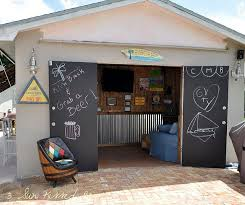 best 25 bar shed ideas on pinterest backyard shed bar ideas