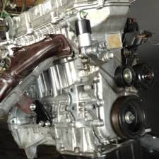 2005 toyota camry engine for sale toyota camry engine 2 4l 2002 2003 a a auto truck llc