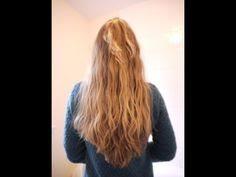 comment se couper les cheveux soi meme 55 se couper les cheveux soi même coupe droite en v en u et