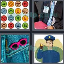 4 pics 1 word all level 601 to 700 5 letters answers game help