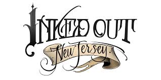 inked out new jersey tattoo convention 2017 tickets fri sep 8